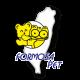 福爾摩沙-Logo-去背