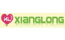 湘龍諾城-Logo